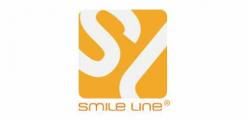 Smile Line