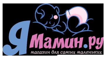 ЯМамин.ру